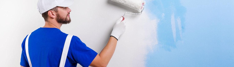 empresa de pinturas y decoración en Huesca